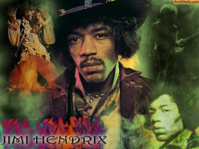 jimi_hendrix_wallpaper_11-t2